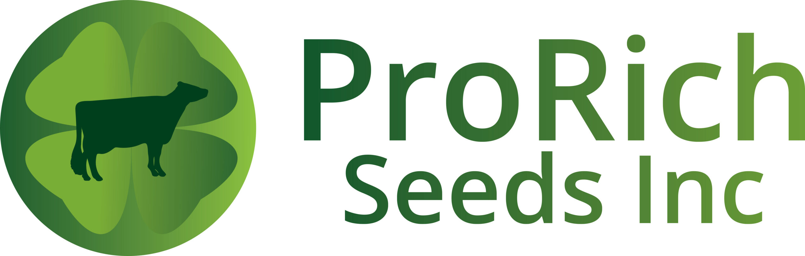 ProRich Seeds